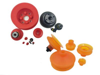 真空吸盘的维护保养与检修方式