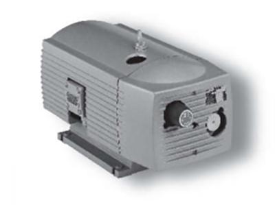 真空泵使用的具体方法